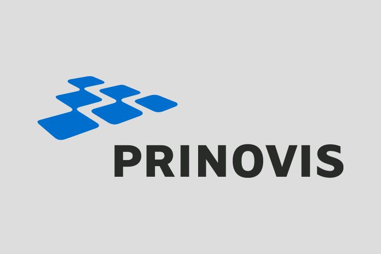 Prinovis