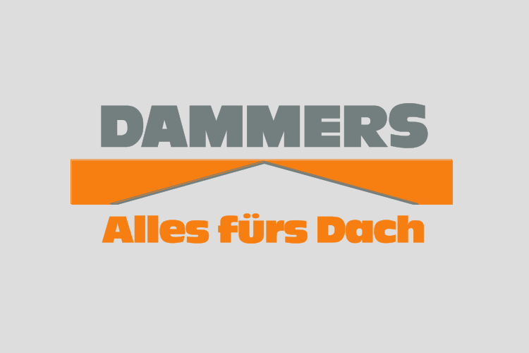 Dammers