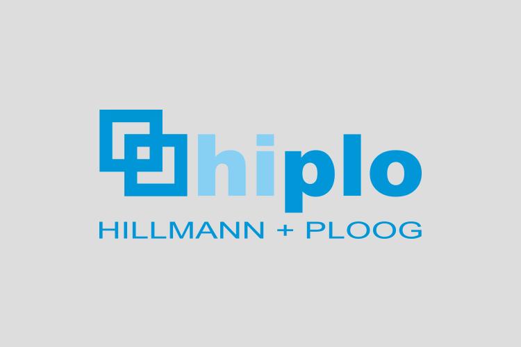 HIPLO