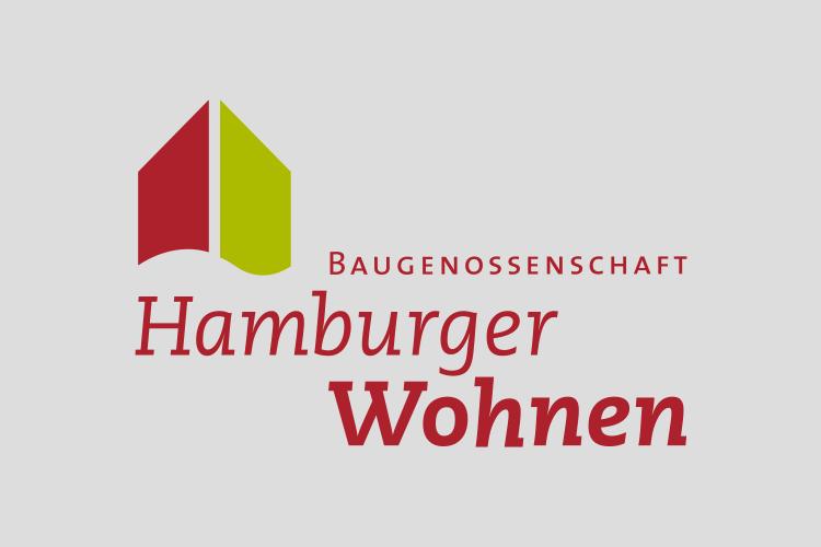 Hamburger Wohnen