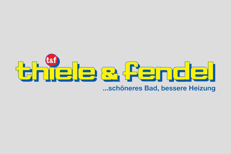 Thiele & Fendel